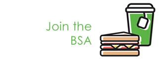 join the bsa