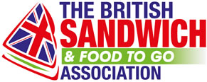 The British Sandwich & Food to Go Association